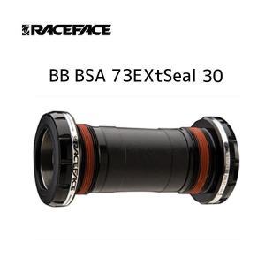 RACEFACE ボトムブラケット BB BSA  73EXtSeal 30  自転車|aris-c