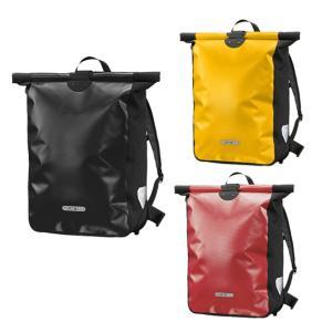 オルトリーブ ORTLIEB メッセンジャーバッグ 自転車 バックパック 【送料無料】(沖縄・北海道・離島は追加送料かかります)|aris-c