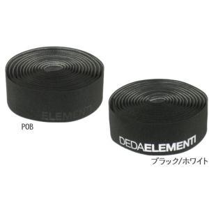 DEDA ELEMENTI バーテープ SQUALO(スクアーロ) 自転車 aris-c 02