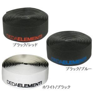 DEDA ELEMENTI バーテープ SQUALO(スクアーロ) 自転車 aris-c 03