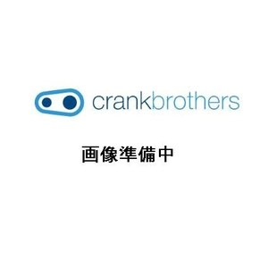 crank brothers ペダルパーツ  トラクションパッド 【CANDY2-3用(2018〜)】 自転車 aris-c