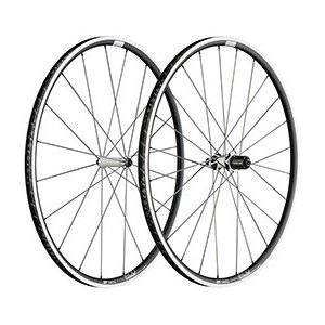 DT SWISS PR 1600 スプライン 23 ホイールセット (リムブレーキ専用) 自転車 【送料無料】(沖縄・北海道・離島は追加送料かかります)|aris-c
