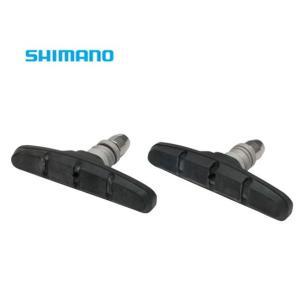 シマノ M70T4 ブレーキシューセット 左右ペア Y8BM9803A