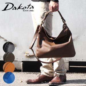 ダコタ 2WAYショルダーバッグ Dakota BLACK LABEL ダコタ ブラックレーベル バコーン 旧ネオフランク 1620102|arista
