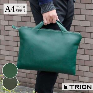 ブリーフケース39cm ビジネスバッグ トライオン TRION Aシリーズ AA115|arista