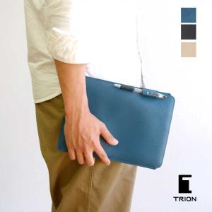 スリーブケース TRION トライオン SA803(SS803) タブレットケース iPadケース ...
