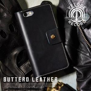 iPhone6用カードウォレット 手帳型携帯ケースVELOCERECORD ヴェローチェレコルト VRJ-CWIP6|arista