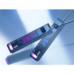 RST Blue-LED (Rev Shift Timer)|ark-design