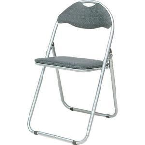 YS−030/折り畳み椅子|ark-in