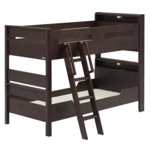 カレナ/二段ベッド|ark-in