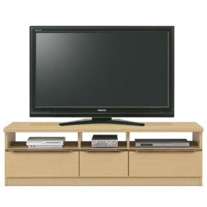 クイーン/TVボード|ark-in