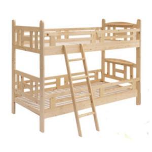 レイナ/NEW二段ベッド|ark-in