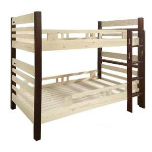 アークル/二段ベッド|ark-in