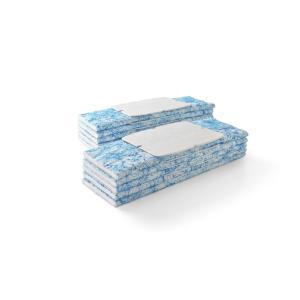 ※1点のみご購入の場合、定形外郵便での発送となります ※複数購入で宅配便での発送となります。  ウェ...