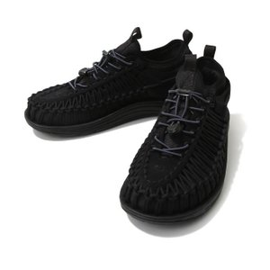 KEEN [キーン] / UNEEK HT / 全2色 (ユニーク エイチティー サンダル 靴)10180 arknets