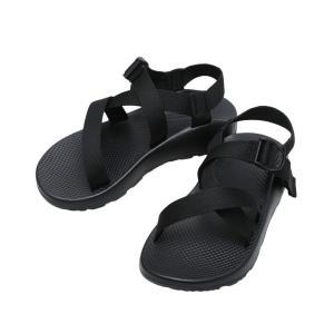 Chaco チャコ Z1 CLASSIC 全2色 スポーツサンダル サンダル 夏フェス チャコ 靴 ...