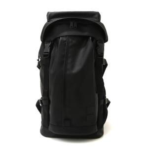 MUG(マグ)×PORTER(マグ×ポーター) / Grain PC Back Pack L (マグ ポーター グレイン リュックサック バックパック )1702MUG16|arknets