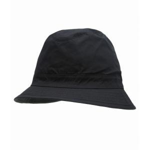 KIJIMA TAKAYUKI / キジマ タカユキ : Poplin Soft Hat : ポプリ...