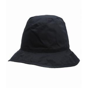 KIJIMA TAKAYUKI / キジマ タカユキ : Soft Hat : ソフトハット 帽子 ...