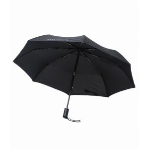 MACKINTOSH/ マッキントッシュ : AYAR UMBRELLA / 折り畳み傘 / 全3色 :20610004|ARKnets