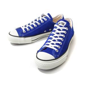 CONVERSE (コンバース) / SUEDE ALL STAR J OX (コンバース スエード スウェード オールスター シューズ 靴 スニーカー) 32158726 arknets