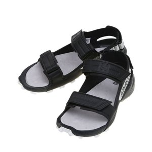 and wander / アンドワンダー : salomon CROSS SANDAL for and wander : 5741178427|ARKnets