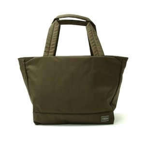 PORTER(ポーター) / GIRL MOUSSE TOTE BAG(M) / 全3色 / (ポーターガール ムース トートバッグ) 751-09871|arknets
