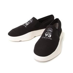 Y-3(ワイスリー) / TANGUTSU(タングツ 短靴 ...