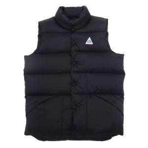 【5倍】Cape Heights [ ケープハイツ ] / OUTBACK × GREENWICH Vest / (アウトバック グリーンウィッチ ベスト) C9M122054217|arknets