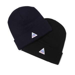 Cape Heights [ ケープハイツ ] / CLASSIC BEANIE / 全2色 / (ニット ビーニー 帽子 キャップ) CHA211190217|arknets