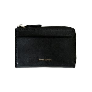 Hender Scheme / エンダースキーマ : mini purse / 全2色 :di-rc...
