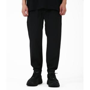 GOLDWIN / ゴールドウィン : CORDURA Stretch Pants : GM70353P|ARKnets