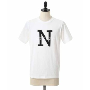 SATURDAYS SURF NYC (サタデーズ サタデーズサーフ NYC) / NY Overlay T-Shirts / 全2色 (サタデーズ TEE Tシャツ 半袖 カットソー) M21729PT12|arknets