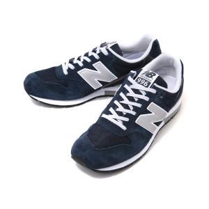 【P5倍】New Balance ( ニューバランス ) / MRL996AN -ネイビー- (メンズ レディース スニーカー シューズ 靴)MRL996AN
