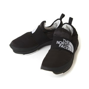 THE NORTH FACE (ザ・ノースフェイス) / NSE Traction Lite Moc 2 (ヌプシ ライト モック スニーカー シューズ 靴 )NF51791-re|arknets