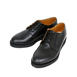 RED WING / レッドウィング : OXFORD BLACK No.00101 : REDWING-101|ARKnets