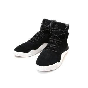 【20%OFF】adidas Originals (アディダス オリジナルス) / TUBULAR ISTNT -コアブラック/ビンテージホワイトS15/コアブラック-(チューブラー スニーカー )|arknets