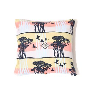 【40%OFF】TCSS / the critical slide society [ティーシーエスエス] / GALAH CUSHION(TCSS クッション)SUPC14-05 arknets