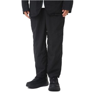 TEATORA / テアトラ : Wallet Pants packable  : メンズ ウォレッ...