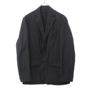 TEATORA / テアトラ : Device JKT packable  : デバイスジャケット ...