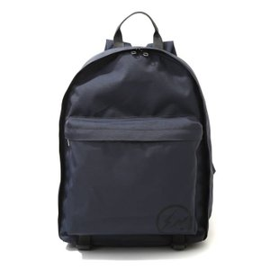 DENIM BY VANQUISH & FRAGMENT[デニムバイ ヴァンキッシュ フラグメント] / Back pack (デイバッグ パックパック リュック バッグ カバン) VFB1028|arknets
