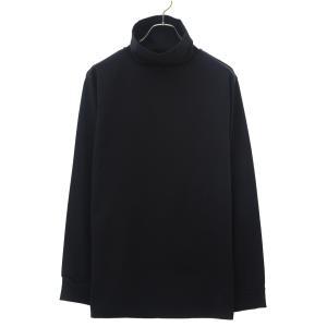 タートルネック Tシャツ メンズ