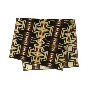 PENDLETON(ペンドルトン) / Oversized Jacquard Towels (タオル バスタオル ギフト プレゼント ラッピング可能) XB233-53361 arknets
