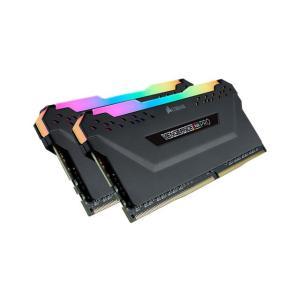 Corsair CMW64GX4M2D3600C18 288pin DDR4-3600 CL18-2...
