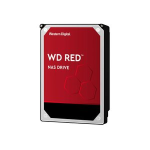 WD30EFRX WD Red NASハードデ...の関連商品4