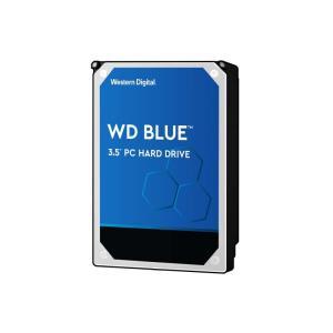 WD30EZRZ-RTの関連商品8