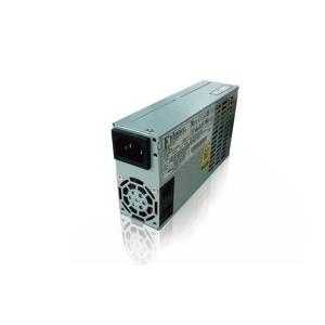 (SST-FX350-G) GOLD認証350W 24時間/7日間連続稼働を保証する80PLUS FlexATX電源