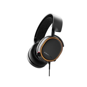 SteelSeries SteelSeries Arctis 5 (2019 Edittion) B...