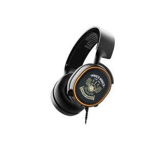 SteelSeries SteelSeries Arctis 5 PUBG Edition
