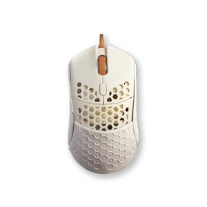 Finalmouse Finalmouse Ultralight 2 - Cape Town